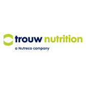 Trouw Nutrition