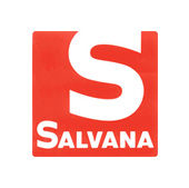 SALVANA international GmbH